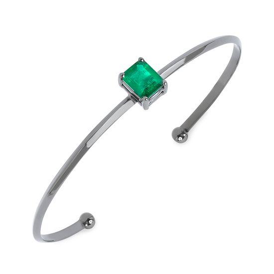 bracelete-esmeralda-lateral-PUONESM72660