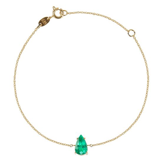 pulseira-esmeralda-colombiana-gota-fechado-PUOAESM72654