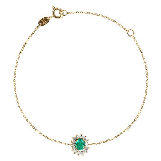 pulseira-esmeralda-colombiana-brilhantes-PUOAESM72640