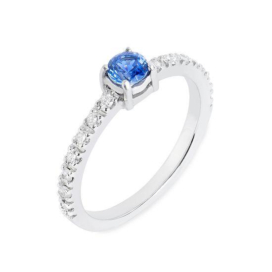 anel-safira-azul-brilhantes-brancos-lateral-ANOBSAF78000