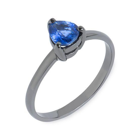 anel-solitario-safira-lateral-ANONSAF74800