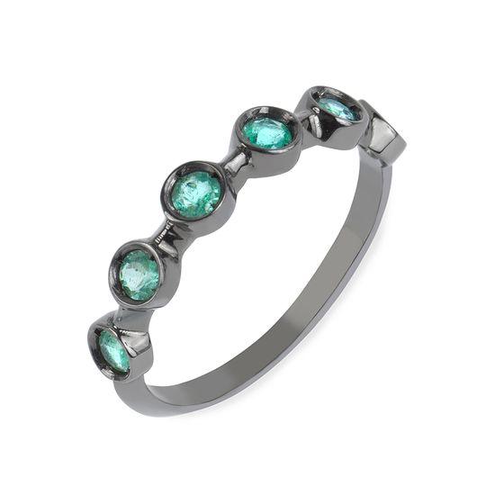 anel-esmeralda-fio-faca-lateral-ANONESM47000