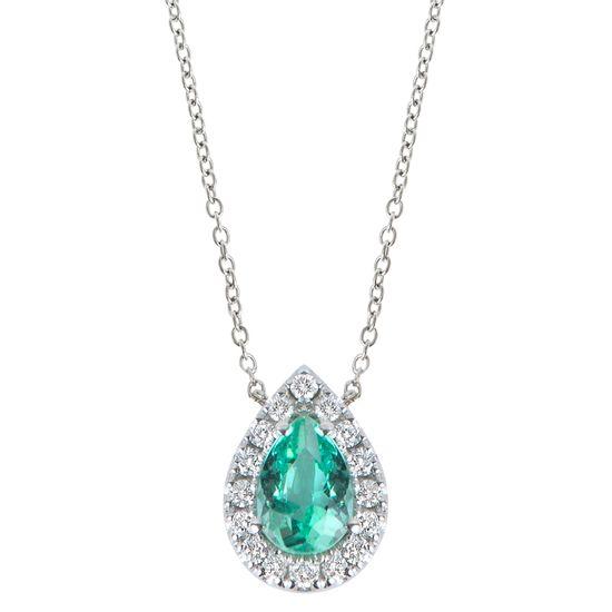 colar-esmeralda-brilhantes-brancos-detalhe-COOBESM76713