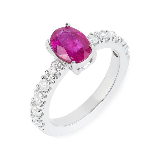 anel-rubi-brilhantes-brancos-lateral-ANOBRUB76700