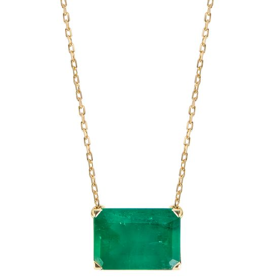 colar-esmeralda-solitario-detalhe-COOAESM50000