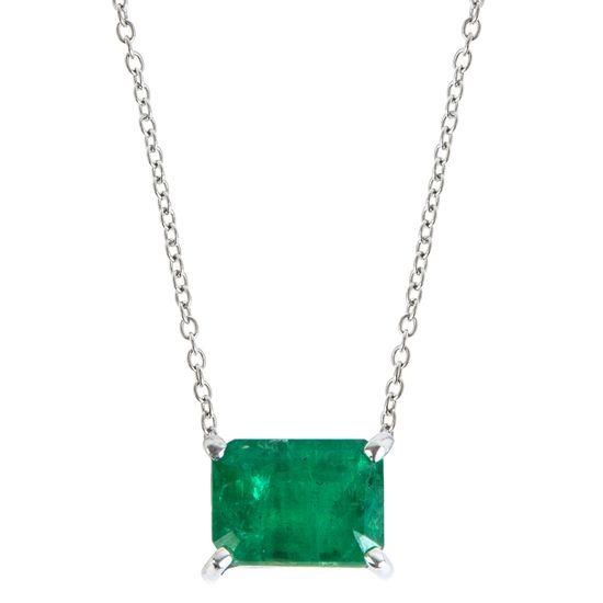 colar-esmeralda-1ct-detalhe-COOBESM76711