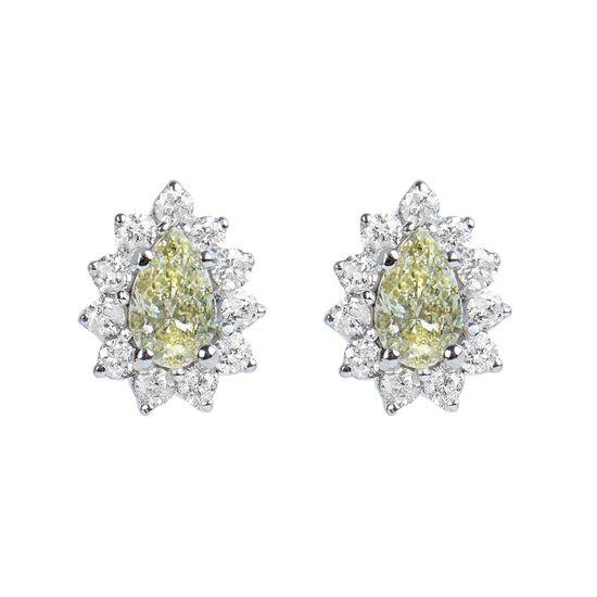 brinco-fancy-yellow-brilhantes-branco-BROBYEL91000