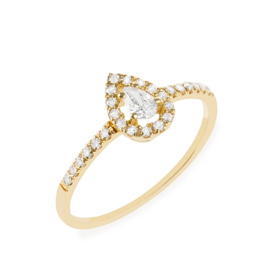 anel-diamante-gota-brilhantes-brancos-ouro-amarelo-AN945AAZO