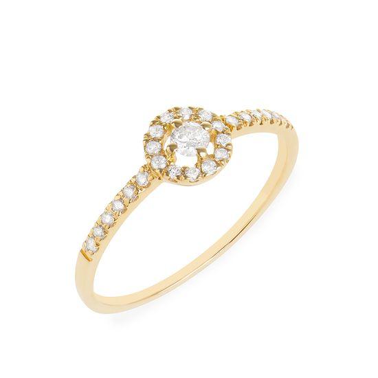 anel-diamante-redondo-brilhantes-lateral-AN943AIHO