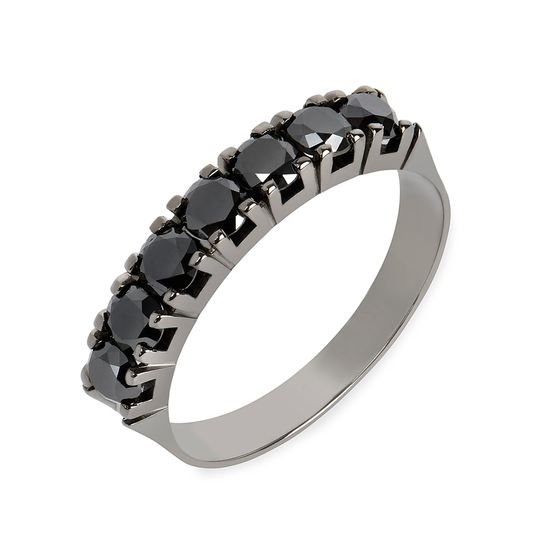meia-alianca-brilhantes-negros-lateral-ANONDNG14000