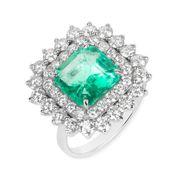 anel-esmeralda-colombiana-brilhantes-lateral-ANOBESM23300