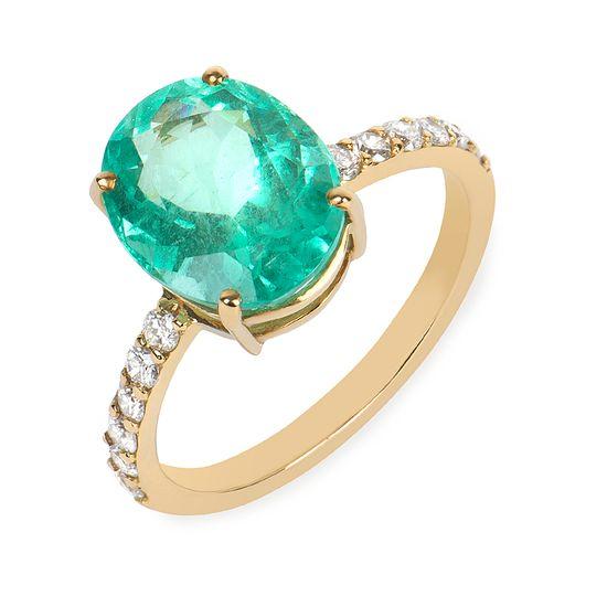 anel-esmeralda-brilhantes-lateral-ANOAESM34700