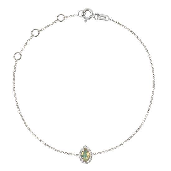 pulseira-opala-brilhantes-brancos-fechada-PUOAOPL23300