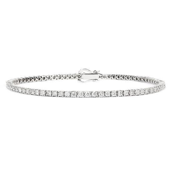 pulseira-riviera-brilhantes-brancos-fechado-PUOBBRI06409