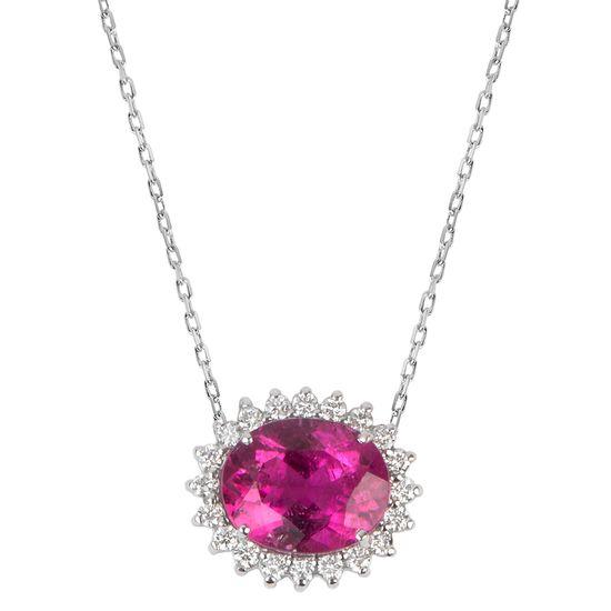 colar-turmalina-rosa-brilhantes-brancos-detalhe-COOBTRS233500