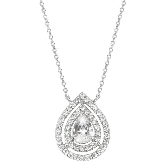 colar-safira-branca-brilhante-branco-detalhe-COOBSAF56374