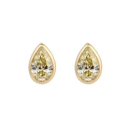 brinco-diamante-fancy-yellow-frontal-BROAYEL64815