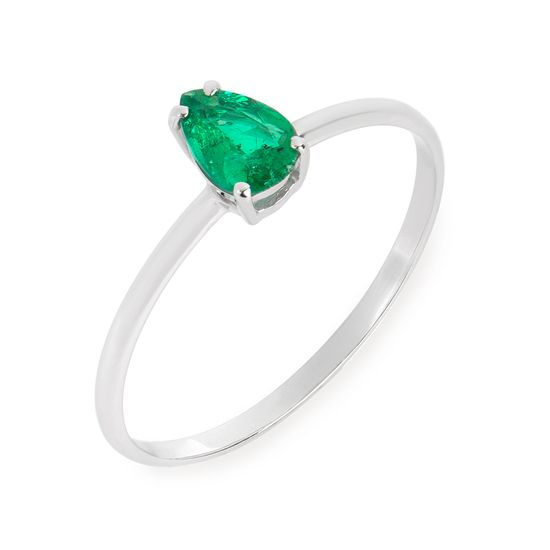 anel-esmeralda-colombiana-gota-lateral-ANOBESM26500