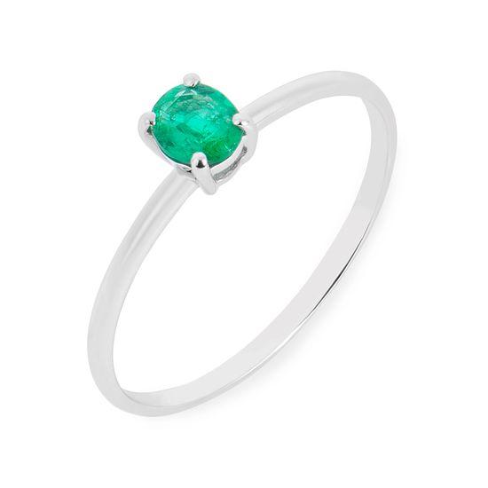 anel-esmeralda-colombiana-021-lateral-ANOBESM29500