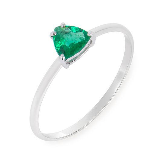anel-esmeralda-colombiana-triangulo-lateral-ANOBESM32100