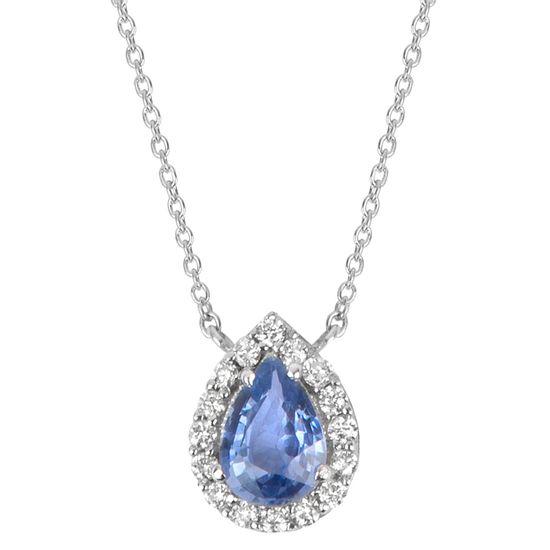 colar-safira-azul-brilhantes-brancos-detalhe-COOBSAZ05999
