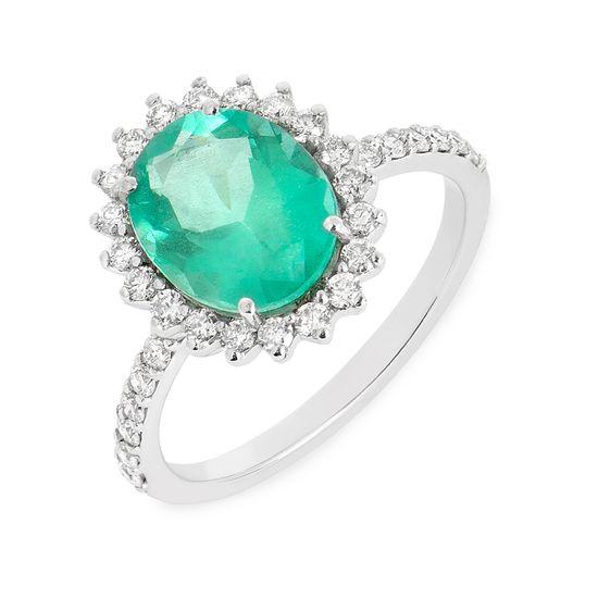 anel-esmeralda-brilhantes-brancos-lateral-ANOBESM78400