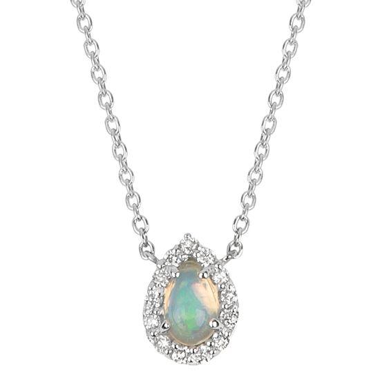 colar-opala-brilhantes-brancos-detalhe-COOAOPL23300