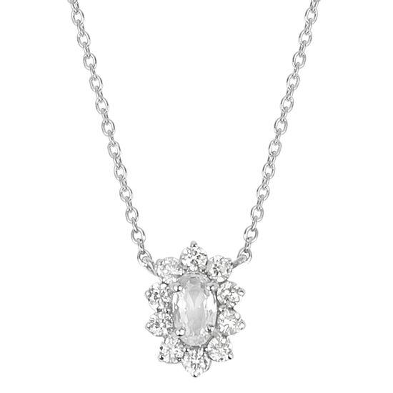 colar-safira-branca-oval-brilhantes-detalhe-COOBSAF76700