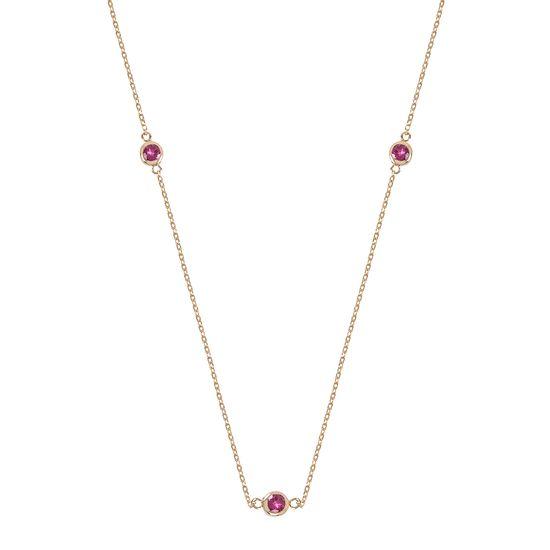 colar-drops-turmalina-rosa-detalhe-COOATRS566880