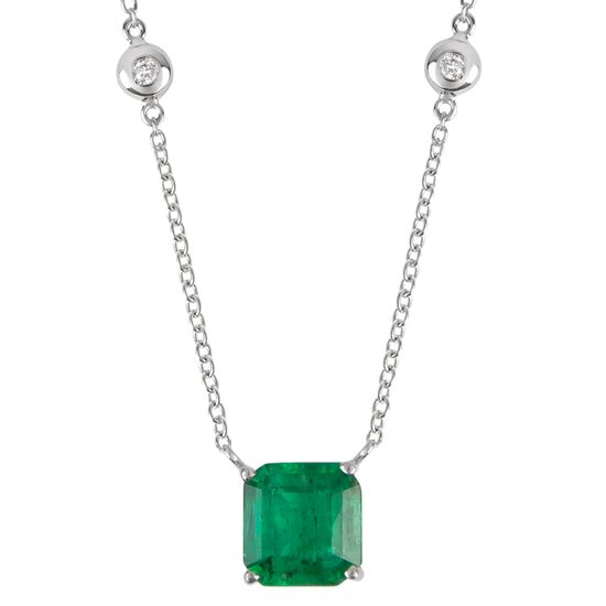 colar-esmeralda-brilhantes-detalhe-COOBESM58367