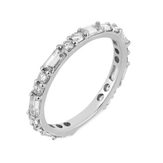 anel-safira-brilhantes-lateral-ANOBSAF58359