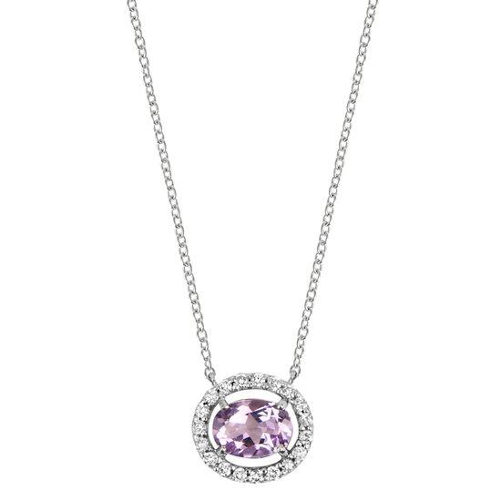 colar-ametista-oval-brilhantes-COOBAME41500