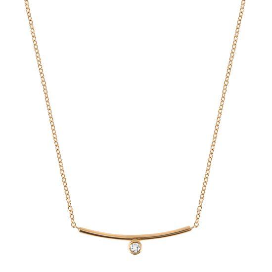 colar-fio-brilhante-ouro-amarelo-detalhe-COOABRI384210