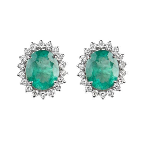 brinco-esmeralda-oval-brilhantes-frontal-BROBESM038510