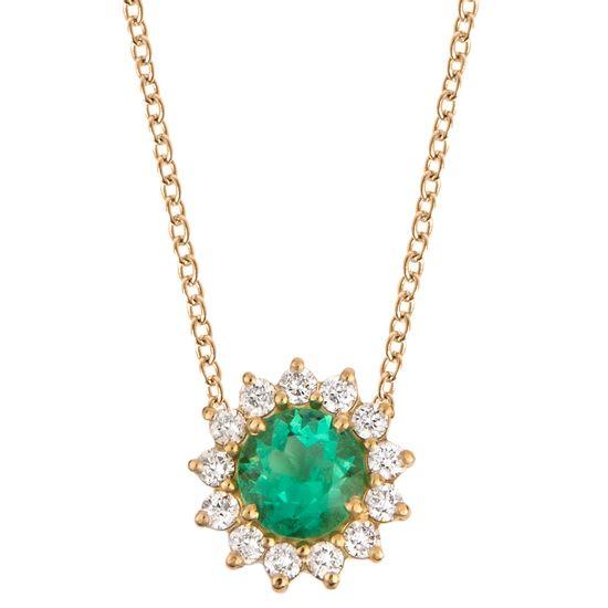 colar-esmeralda-colombiana-redonda-brilhante-detalhe-COOAESM23302