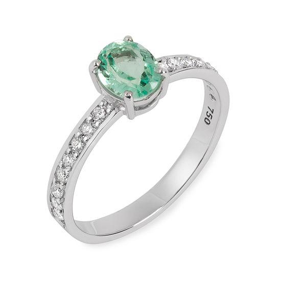 anel-esmeralda-colombiana-71-pontos-lateral-ANOBESM31400